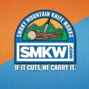 smkw.com